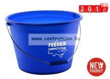 Feeder Competition Etetőanyag keverő vödör 25L (CZ4243)