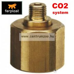 Ferplast CO2 ENERGY ADAPTOR