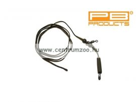 PB Products Extra Safe Heli Chod Leader (HCG90 HCW90)