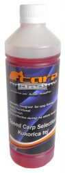 Carp Academy Kukoricatej- Amur  500ml (8102-029)