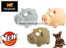 Ferplast Zoo Latex RÖFFENTYŰ játék (PA5554)