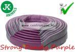 JK Animals Dog Strong Dandy Purple-6 kutyafekhely 70cm  (45807-14)