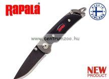 Rapala Premium zsebkés 21,5cm hossz (SFM) bicska