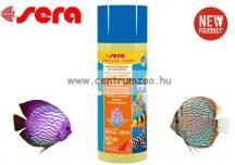 """Sera Phosvec-Clear 100ml """"az alga mentes, tiszta vízért"""" (003390)"""