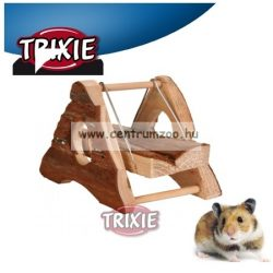 Trixie Natural Living Hinta 12*9*9cm (TRX6087)