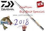 Daiwa Cast'Izm Troll & Board 2,75m, 50-135g  pergető bot (11921-275)