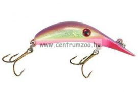 Lindy® River Rocker 7.5cm Dace (LRR516) wobbler