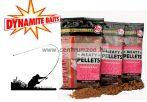 Dynamite Baits XL Meaty pellet 4mm 900g  ( DY1047 )