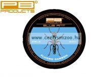 PB PRODUCT Blue Ant fluorocarbon előtétzsinór (BA27)