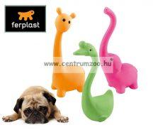 Ferplast puha latex játék kisebb és közepes kutyáknak 5555