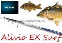 Shimano bot ALIVIO EX SURF TE 4,2m 150g (ALEXSFTE4215)