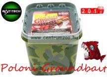 Bait-Tech Poloni Groundbait 3kg  (2501465)