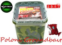 Bait-Tech Poloni Groundbait 3kg  (2501465)
