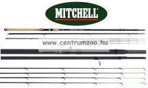 Mitchell PRIVILEGE PRO 423 100/150 feeder bot (1252258)