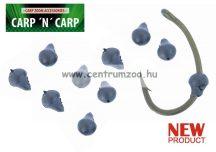 CZ Tungsten rig ütköző, 10db  Gumiütköző  (CZ8401)