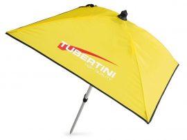 Tubertini Csaizó ernyő 83x83cm eső és nap ellen (78006)