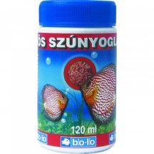 Bio Lio vörösszúnyog lárva (liofilizált) 120ml