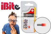 iBITE 311-ES ELEM + LED CSOMAG   (IBLDB-31R  és  IBLDB-31G)