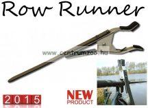 Carp Academy Row Runner Behúzócsipesz (8100-190)