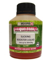 CCMoore - Slicking Booster Liquid 250ml (00005630)