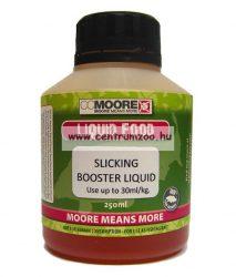 CCMoore - Slicking Booster Liquid 250ml (00005630)