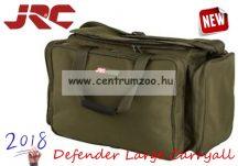 JRC® Defender Large Carryall New Brand TÁSKA 57x32x33cm (1445867)