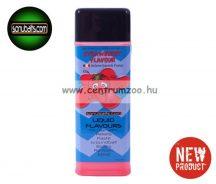 Sonubaits Flavour STRAWBERRY eper aroma (SLF/SB)