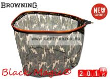 MERÍTŐFEJ  Browning Black Magic® Camo Dry 55x45cm 38cm mély (7017002)
