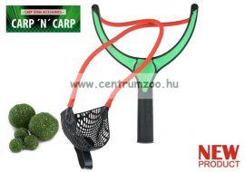 CSÚZLI - Carp Zoom Gombóclövő csúzli (CZ1734)