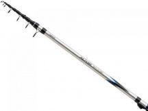 Shimano bot ALIVIO TELE BOAT 210 H (ALVBTTE21H) csónakos bot