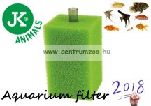 JK Animals Premium MATTEN SZŰRŐSZIVACS 10x14x30cm (15204)