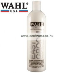 Wahl Moser balzsam Easy Groom – Sampon és Balzsam bundára 500ml (2999-7530)