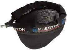 Preston Pole Sock /rakósbothoz/ (PSOCK/01)
