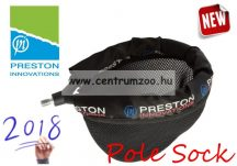 Preston Pole Sock /rakósbothoz/ (PSOCK/01)