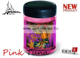 Radical Carp Pink Tuna Dip 150ml (3949003)