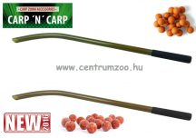 Carp'N'Carp műanyag bojli dobócső 24mm (cz8045)