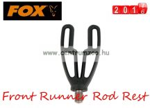 FOX Front Runner Rod Rest első bottartó villa (BB4049)