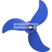 ePropulsion Tartalék propeller Navy 6.0 High Pitch motorhoz (901833)