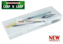 Carp Zoom Úszótartó Doboz LARGE 32x11x4cm (CZ9257)