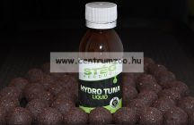 Stég Product Hydro Tuna Liquid 120ml (SP290047) tonhal aroma