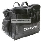Daiwa Deluxe Complete Carryall táska (193571) (DDCC1)