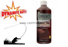 Dynamite Baits Complex-T Liquid Attractant & Re-hydration Soak 500ml
