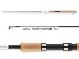Cormoran Black Master Jiggerspin 2,70m 8-35g (27-035270)