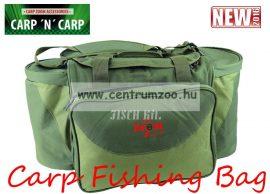 Carp Zoom Bojlis nagyméretű horgásztáska 62x32x33cm (CZ1703)