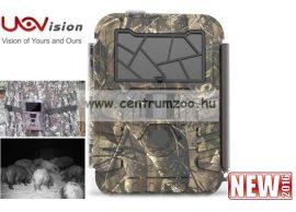 UOVision UV595 Full-HD éjjel-nappal vadkamera