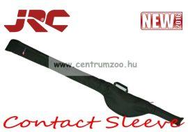JRC Contact Carp Sleeve Luggage 12ft bojlis-bottáska (1378171)