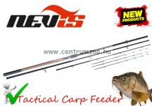 Nevis Tactical Carp Feeder 390H 40-120g (2853-390) feeder bot