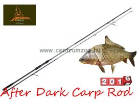 RADICAL CARP 3,00m After Dark 3,50lb bojlis bot (16001300)