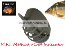 Prologic M.F.I. Method Float Indicator 30g úszó feeder kosár  (49845)