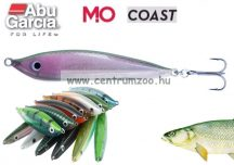 Abu Garcia® MO Coast wobbler 16g Ghost (1376554)